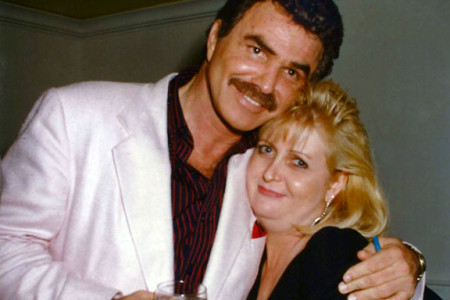 Burt Reynolds Jupiter Theatre Reunion & Tribute
