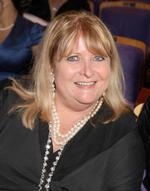 Karen Poindexter